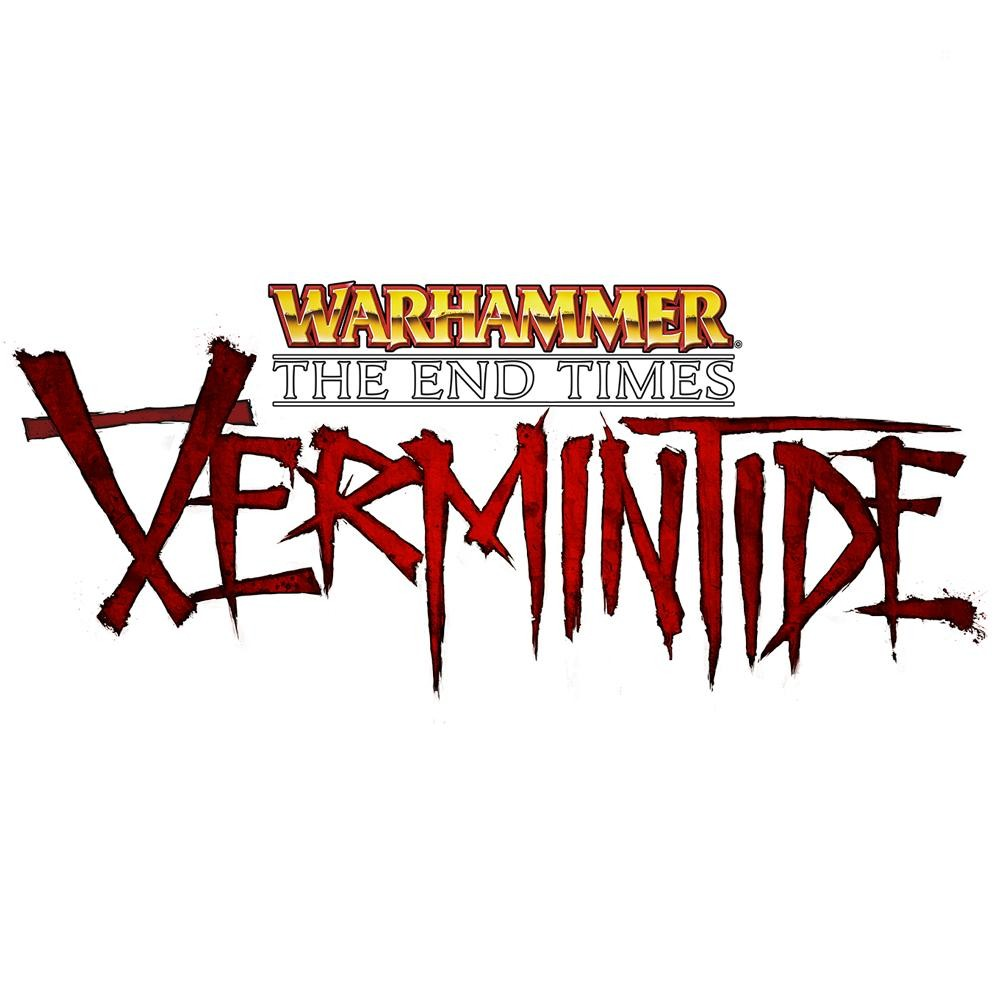 022: Warhammer: The End Times – Vermintide
