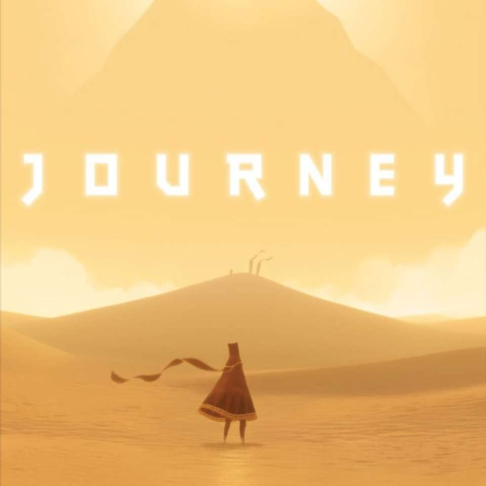 025: Journey