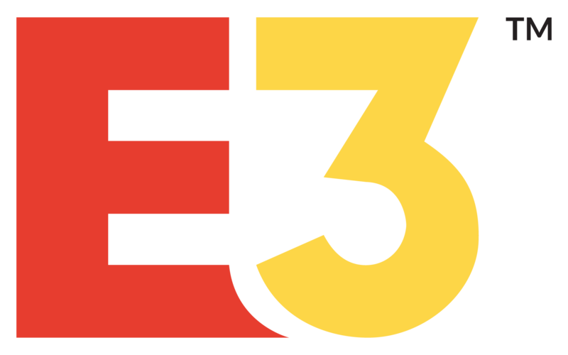 033: Our Top 3 of E3 2018 Special!