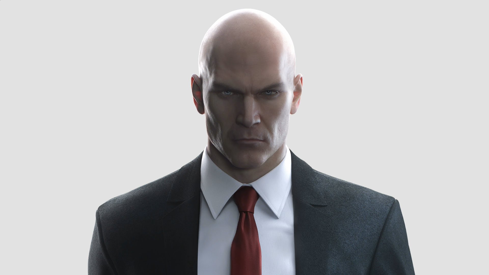 037: Hitman Part 1 [Setup & Training]