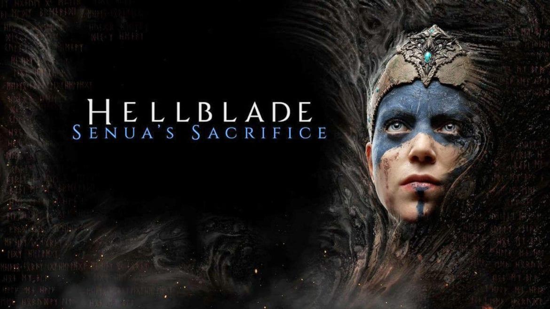 067: Hellblade Senua's Sacrifice