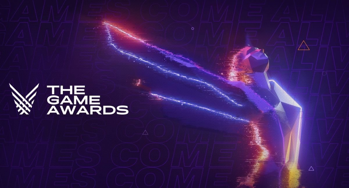 074: The Game Awards (2019) [BONUS]