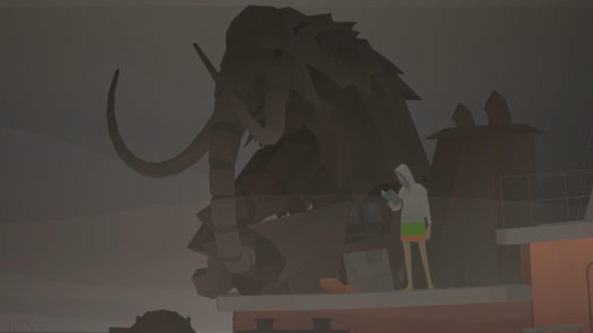 096: Kentucky Route Zero (Act 4)