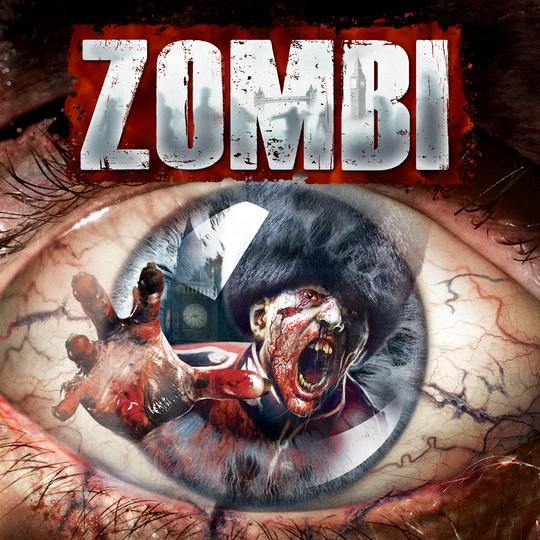 026: ZombiU & Zombi