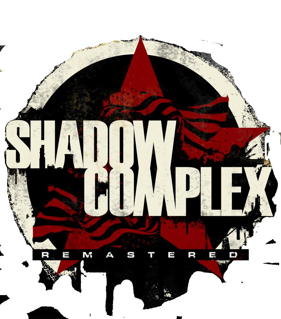 054: Shadow Complex