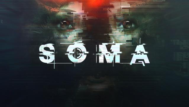 057: SOMA