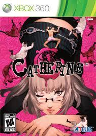 065: Catherine