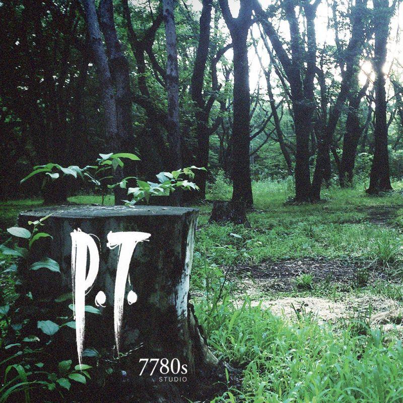 070: P.T.